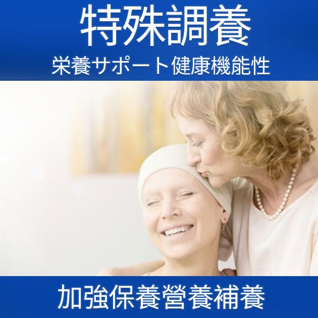 【買3送1】100%日本高純度膠原蛋白胜肽專業級(袋裝) 5